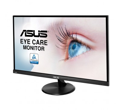 "Asus VC279H 27"" Full HD 護眼顯示器"