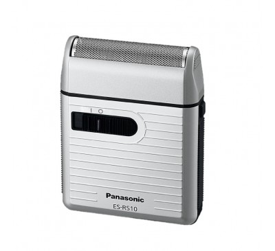 Panasonic ES-RS10 電池電鬚刨
